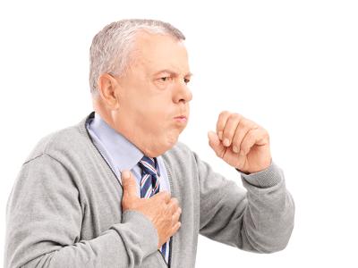 Как определить воспаление легких в домашних условиях и в больнице: основные моменты