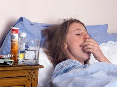 Воспаление легких: лечение с помощью медикаментов и народной медицины, основные методы