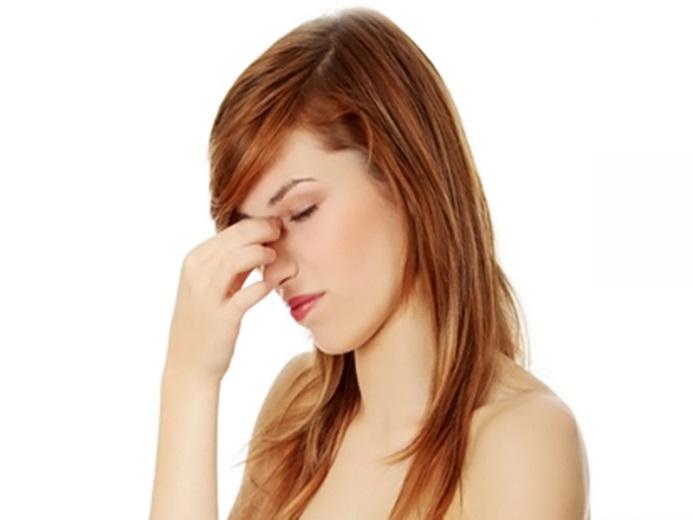 Зависимость от капель в нос: как избавиться? Лечим 82