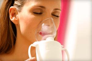 Флуимуцил антибиотик ИТ для взрослых